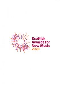 2020 Logo v3