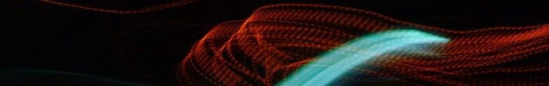 glowscrop
