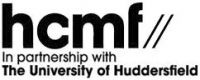 hcmf-credit-logo-e1565367230431